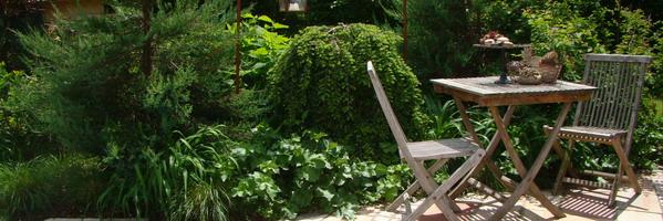 sporn gmbh garten und landschaftsbau. Black Bedroom Furniture Sets. Home Design Ideas